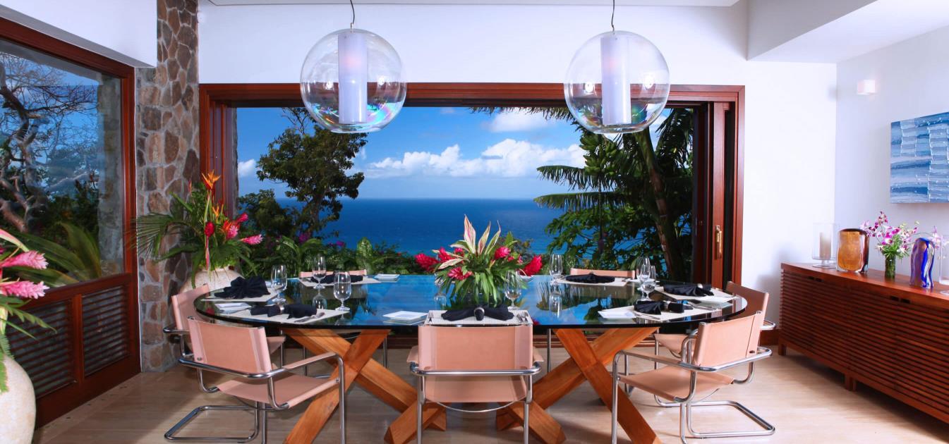 vacation-rentals/st-vincent-and-the-grenadines/canouan/canouan/il-sogno-villa