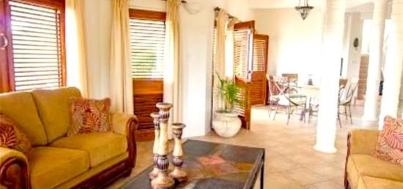 vacation-rentals/st-lucia/st-lucia/rodney-bay/long-term-rental-arcadia-villa