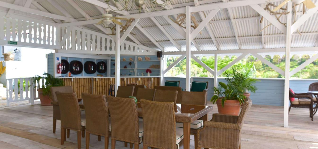 vacation-rentals/grenada/grenada-island/victoria/mount-edgecombe-plantation