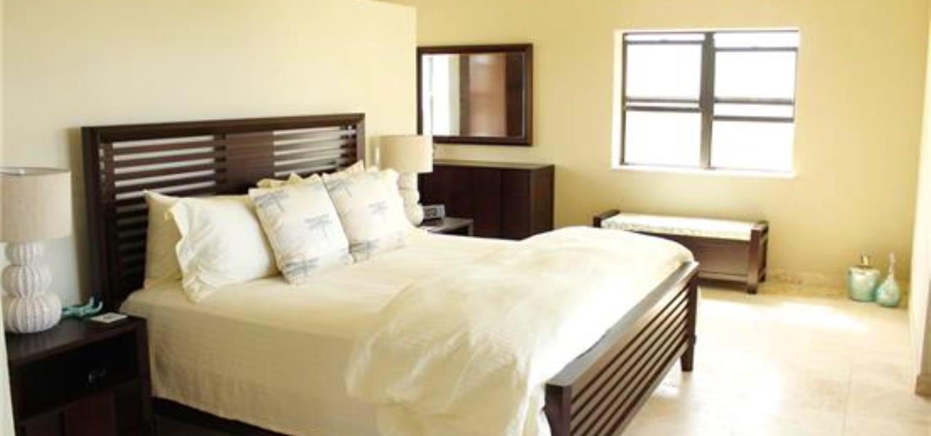 vacation-rentals/anguilla/anguilla/sandy-hill-bay/moondance-villa