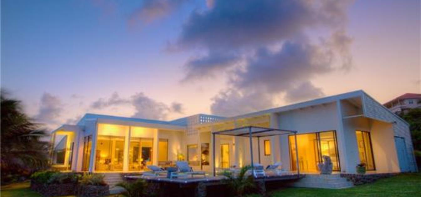 vacation-rentals/grenada/carriacou/point-saint-hilaire/villa-joya