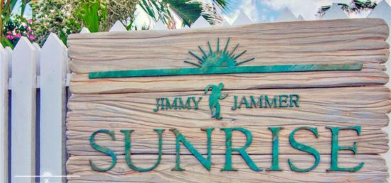 vacation-rentals/grenada/grenada-island/lance-aux-epines/sunrise-ocean-front-villa