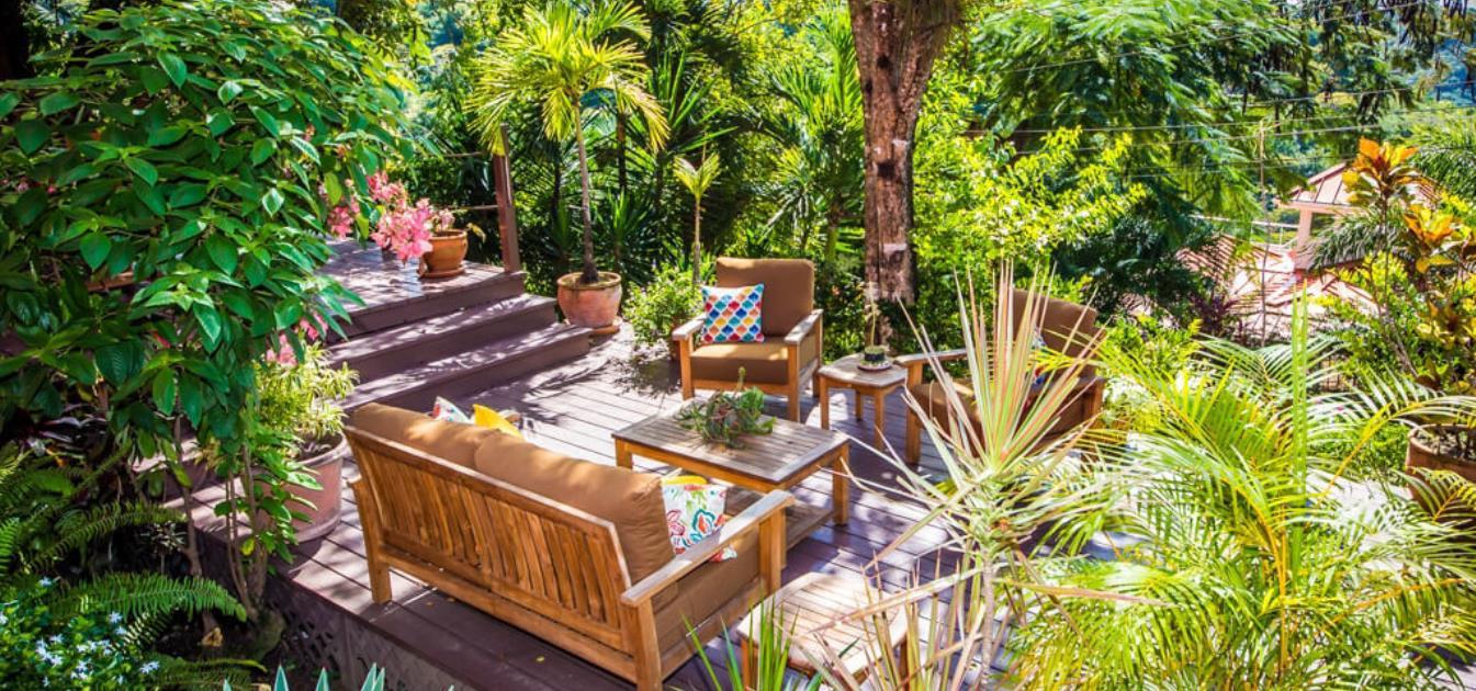 vacation-rentals/st-lucia/st-lucia/marigot-bay/villa-on-the-bay