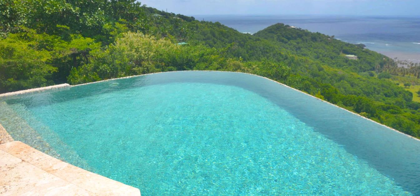 vacation-rentals/st-vincent-and-the-grenadines/bequia/spring/rojost-retreat