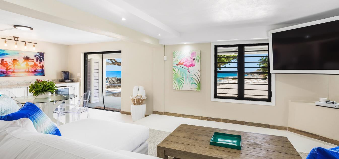vacation-rentals/anguilla/anguilla/cedar-village/sandcastle-beach-house