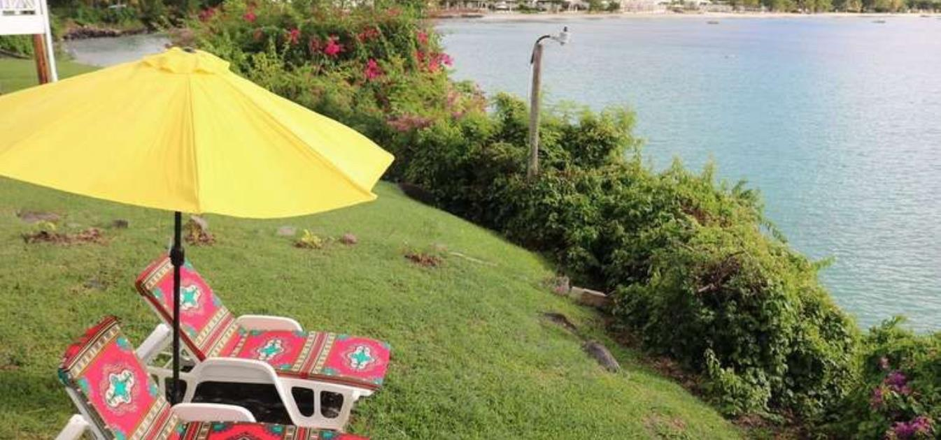vacation-rentals/grenada/grenada/grand-anse/forget-me-not-cottage