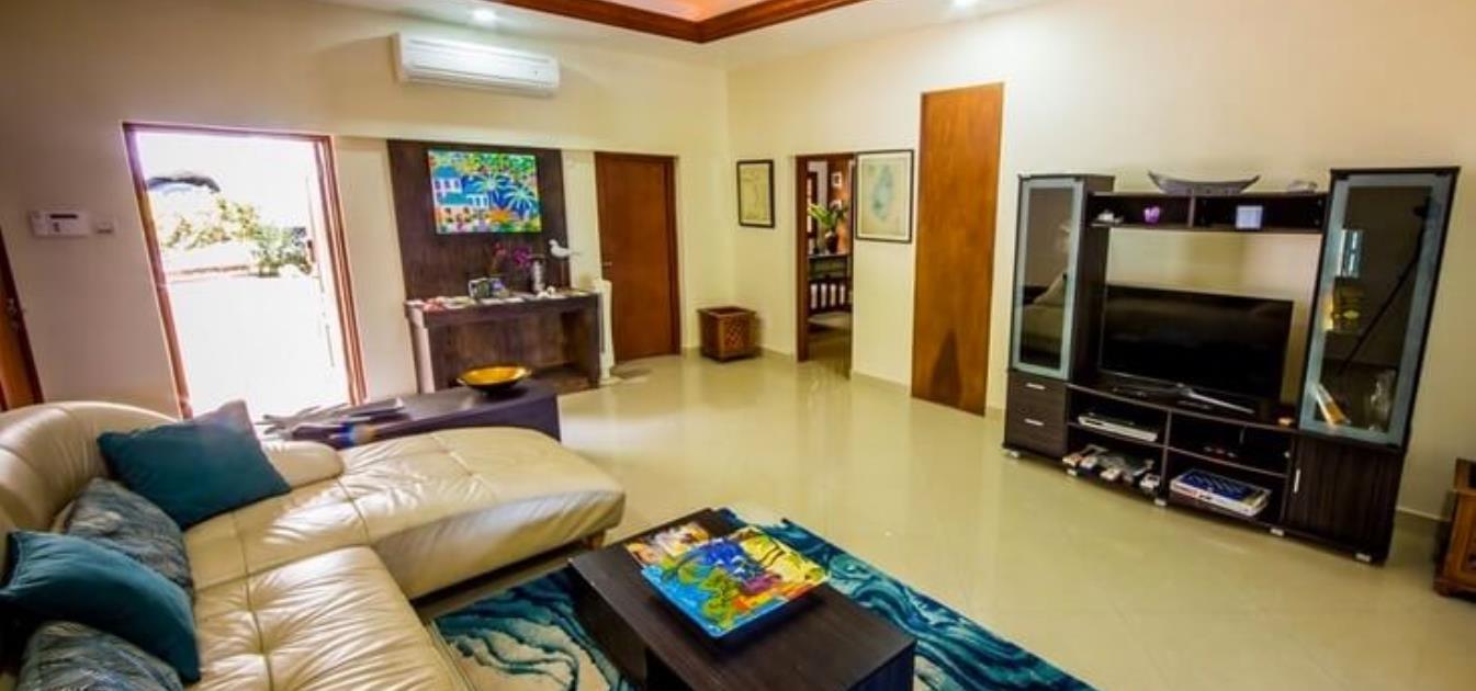 vacation-rentals/st-lucia/st-lucia/la-toc/barefoot-beach-villa