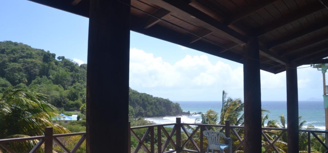vacation-rentals/st-vincent-and-the-grenadines/st-vincent/brighton/artist-ocean-reflection-villa-and-garden-studio