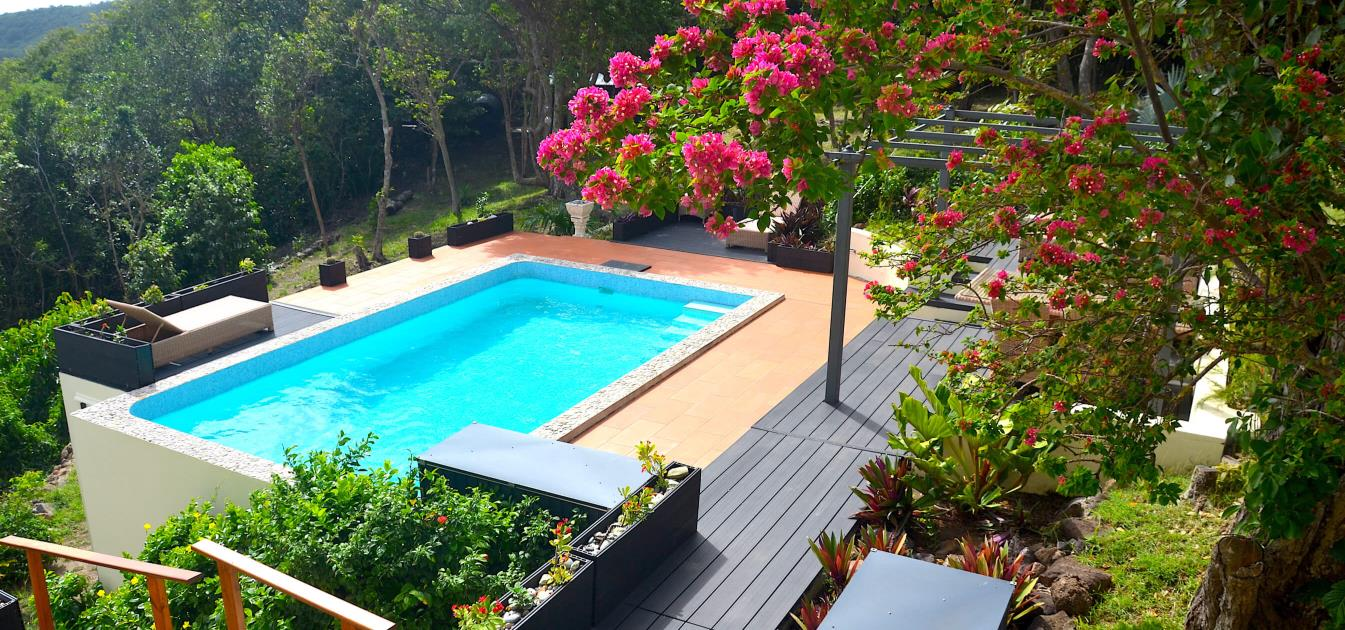 vacation-rentals/st-vincent-and-the-grenadines/bequia/spring/serenity-studio