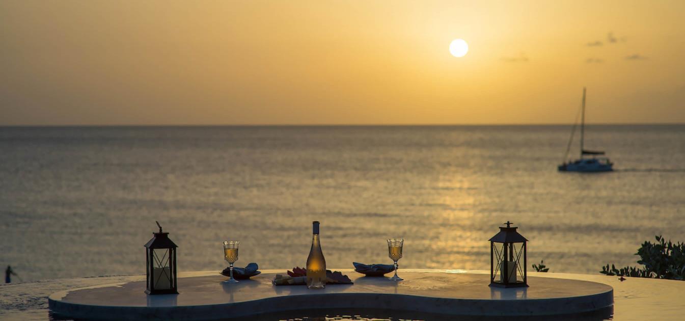 vacation-rentals/barbados/barbados/st-james/seaclusion