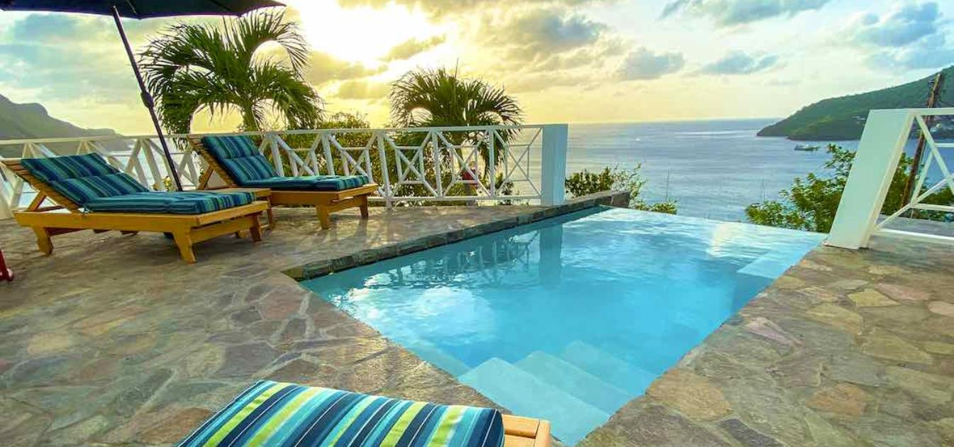 vacation-rentals/st-vincent-and-the-grenadines/bequia/lower-bay/ohana-whole-house