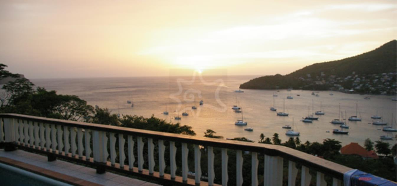 vacation-rentals/st-vincent-and-the-grenadines/bequia/belmont/villa-pattree-north-and-south