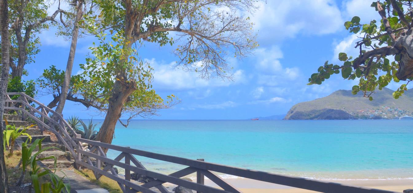 vacation-rentals/st-vincent-and-the-grenadines/bequia/lower-bay/ardesoif