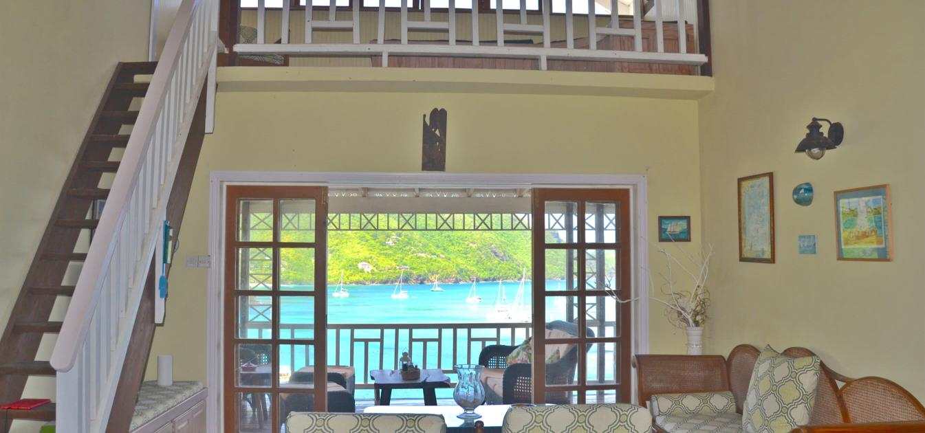 vacation-rentals/st-vincent-and-the-grenadines/bequia/princess-margaret/gumbo-limbo-upper
