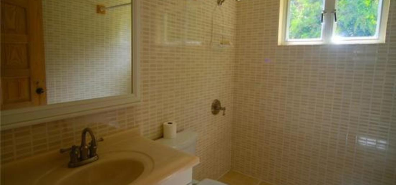 vacation-rentals/st-vincent-and-the-grenadines/bequia/friendship-bay/friendship-bay-villas-apt-a2