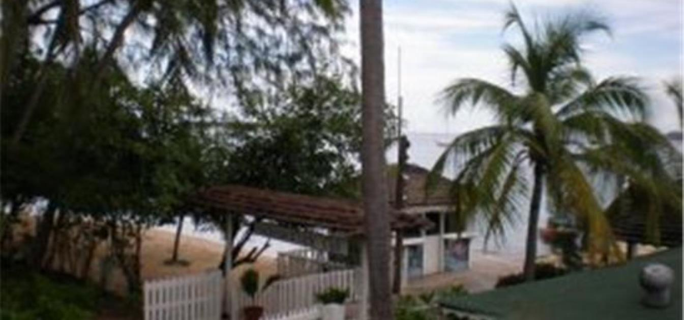 vacation-rentals/st-vincent-and-the-grenadines/union-island/clifton/anchorage-sea-view-rooms
