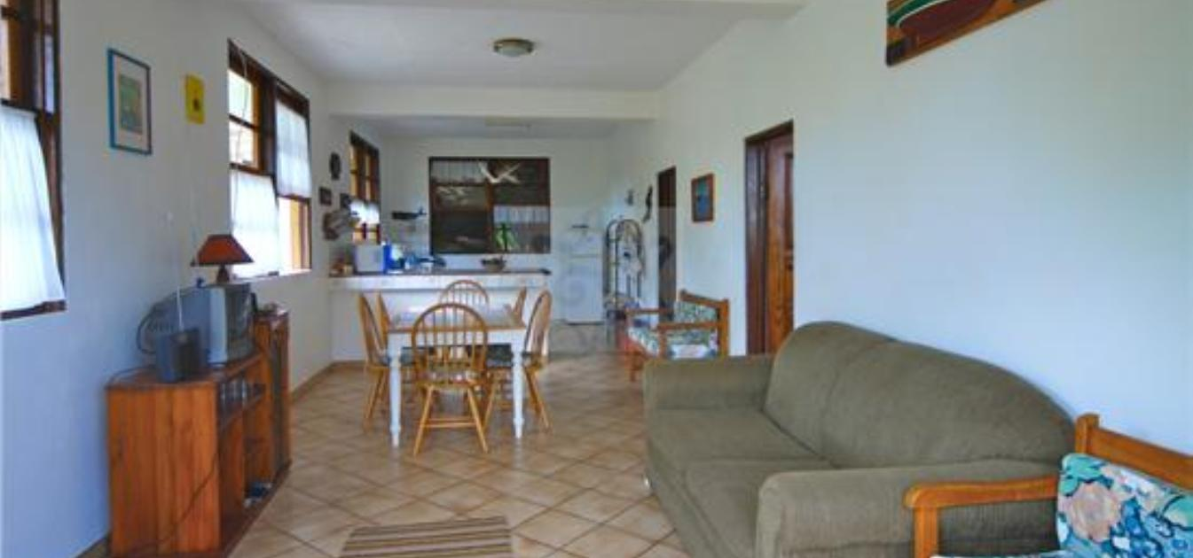 vacation-rentals/st-vincent-and-the-grenadines/bequia/friendship-bay/sunny-breeze