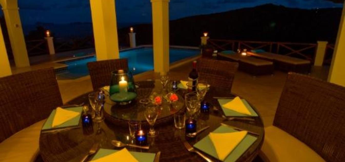 vacation-rentals/st-vincent-and-the-grenadines/bequia/spring/tamarind-villa