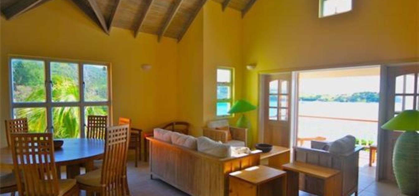 vacation-rentals/st-vincent-and-the-grenadines/bequia/friendship-bay/friendship-bay-villas-apts