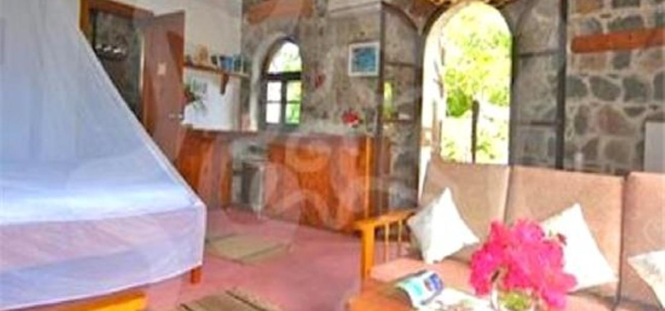 vacation-rentals/st-vincent-and-the-grenadines/bequia/mount-pleasant/historic-bequia-estate