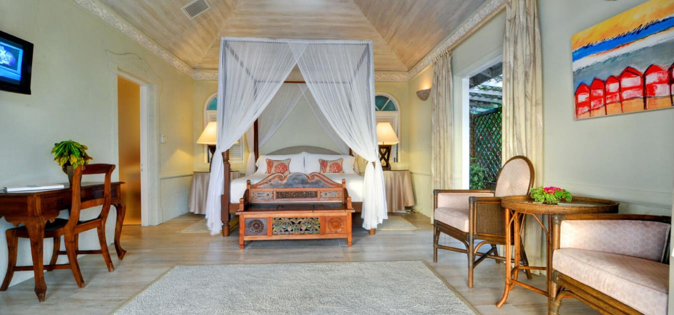 vacation-rentals/st-vincent-and-the-grenadines/mustique/britannia-bay/serenity-bay