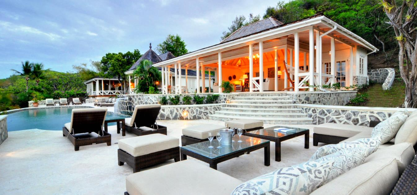 vacation-rentals/st-vincent-and-the-grenadines/mustique/macaroni-bay/fisher-house