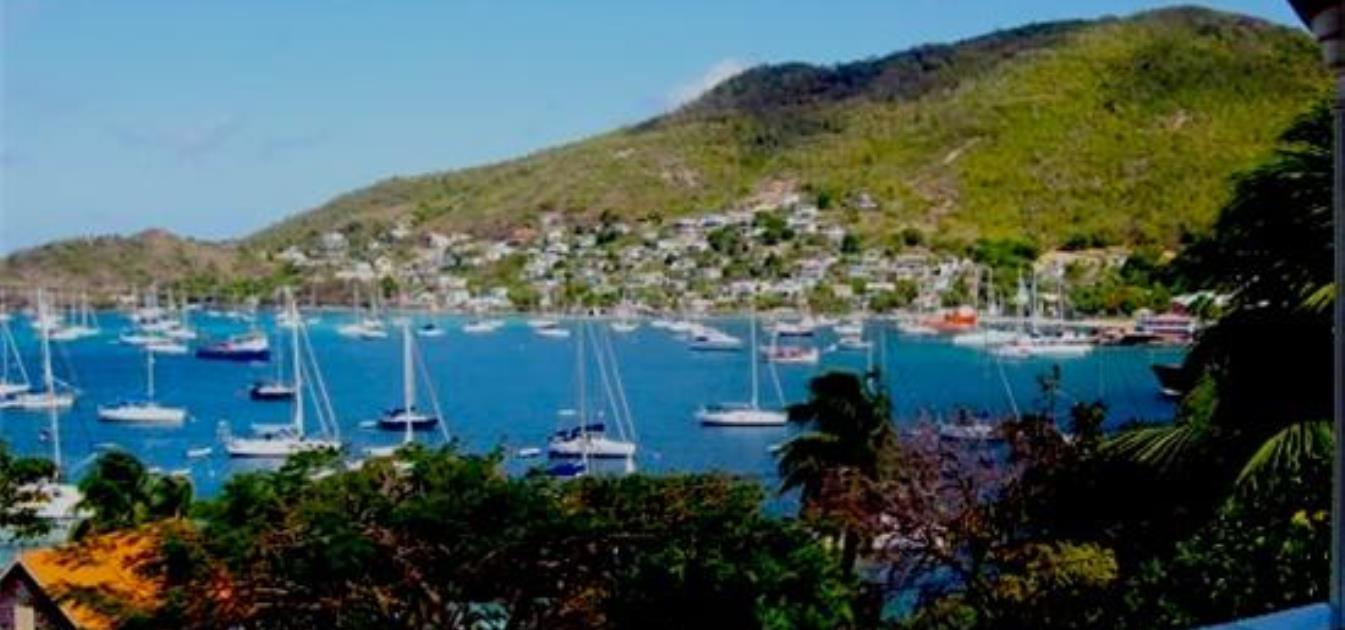 vacation-rentals/st-vincent-and-the-grenadines/bequia/belmont/yellowbird-villa