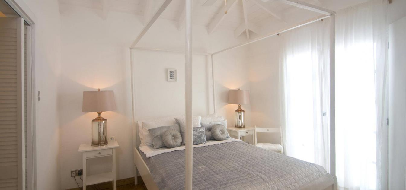 vacation-rentals/st-vincent-and-the-grenadines/bequia/belmont/octopus-villa-one