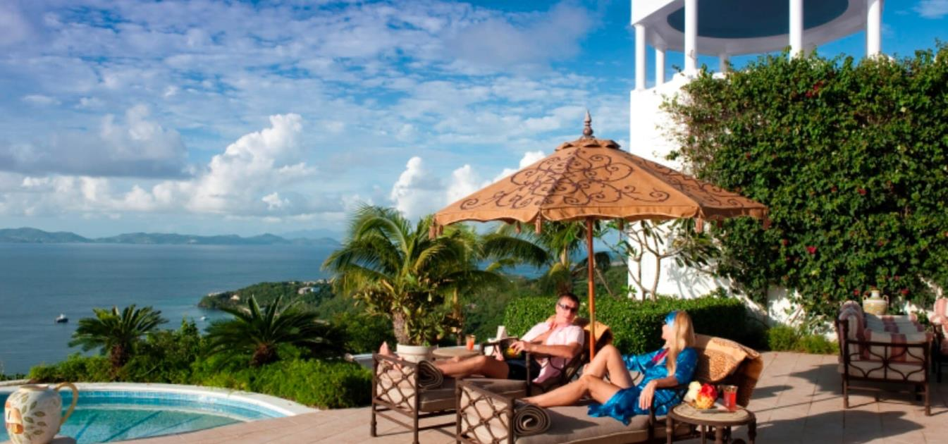 vacation-rentals/st-vincent-and-the-grenadines/mustique/lagoon-bay/toucan-hill