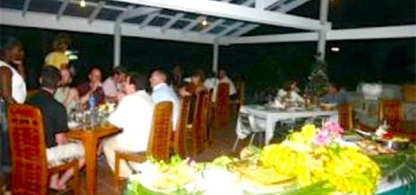 vacation-rentals/st-vincent-and-the-grenadines/mayreau/mayreau/dennis'-hideaway