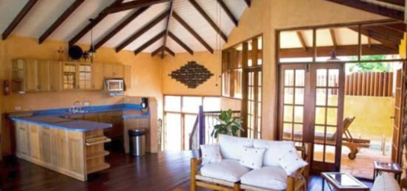 vacation-rentals/grenada/grenada/true-blue/blue-bay-villa