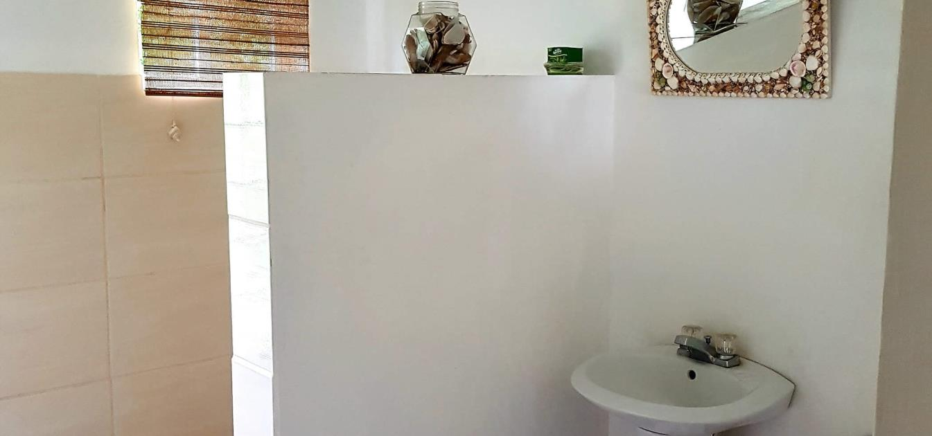 vacation-rentals/st-vincent-and-the-grenadines/st--vincent/ratho-mill/moonwater-garden-apartment
