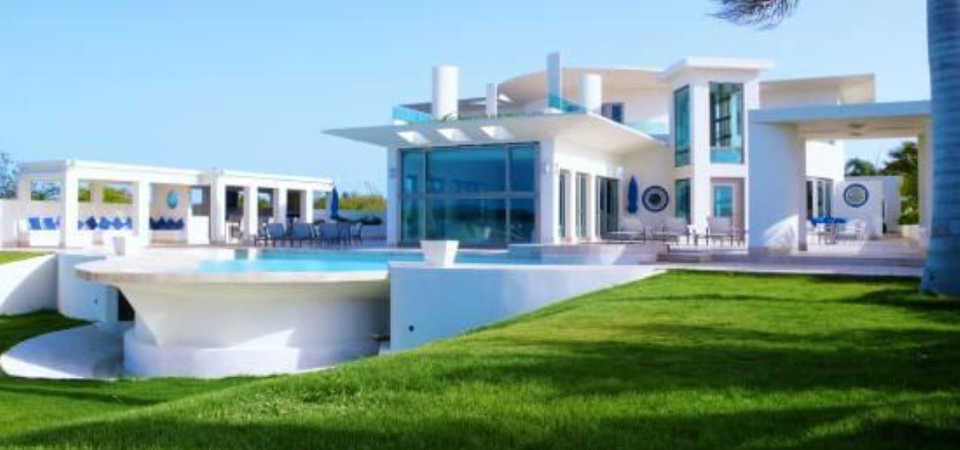 vacation-rentals/anguilla/anguilla/west-end/modena-villa