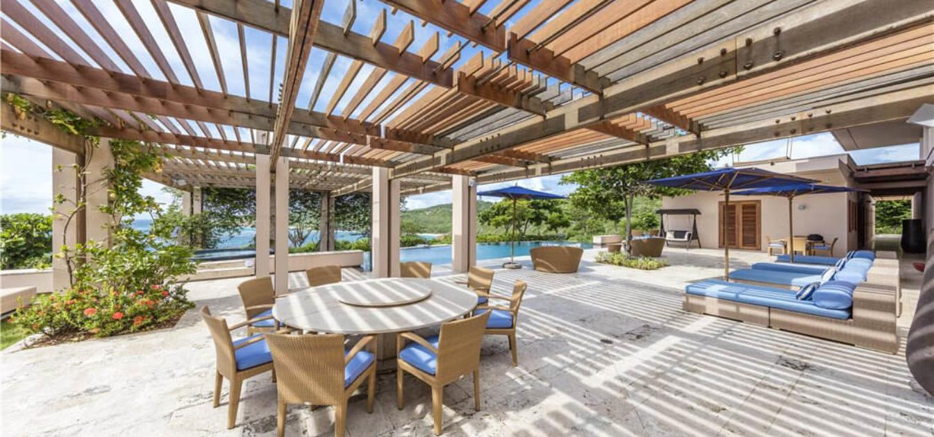 vacation-rentals/st-vincent-and-the-grenadines/mustique/macaroni-bay/taliesin
