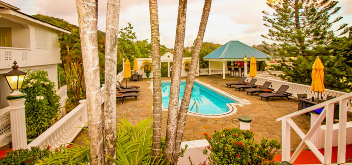 vacation-rentals/st-vincent-and-the-grenadines/st--vincent/kingstown/grenadine-house