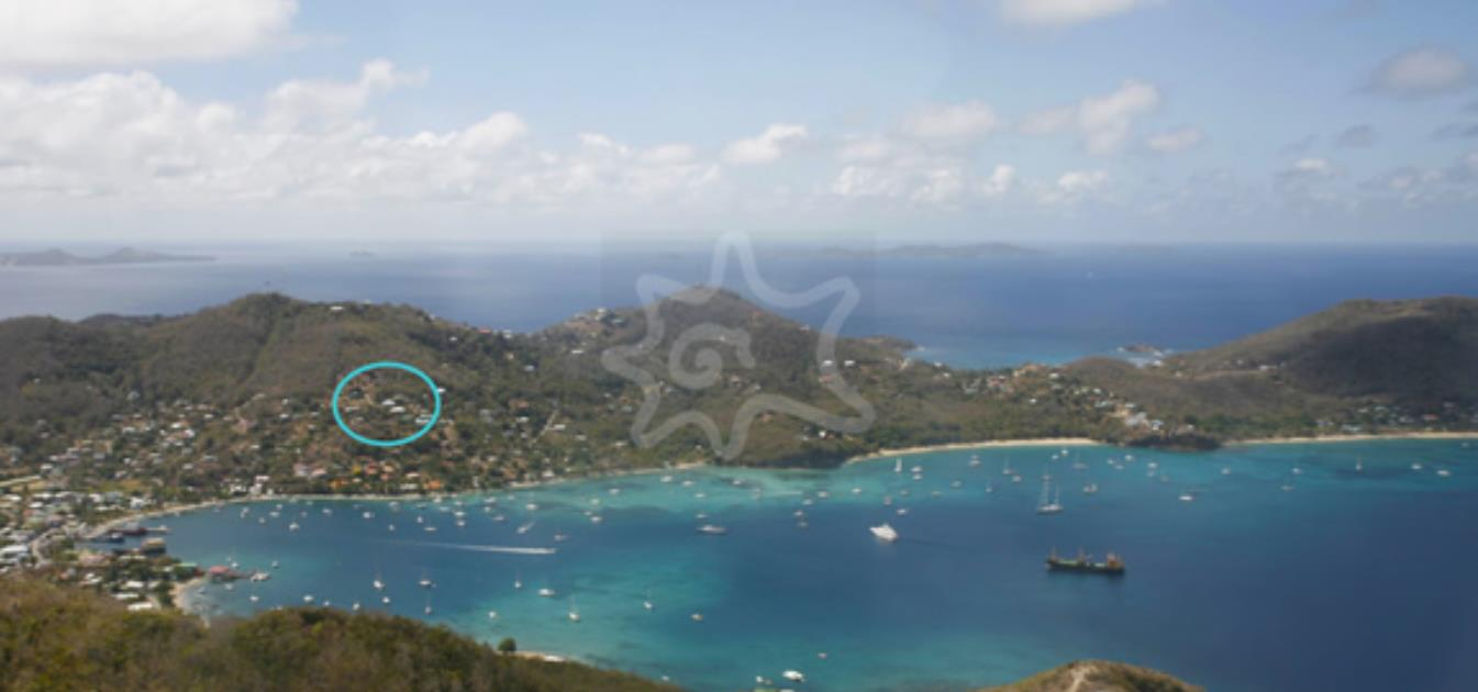 vacation-rentals/st-vincent-and-the-grenadines/bequia/belmont/the-view-upper