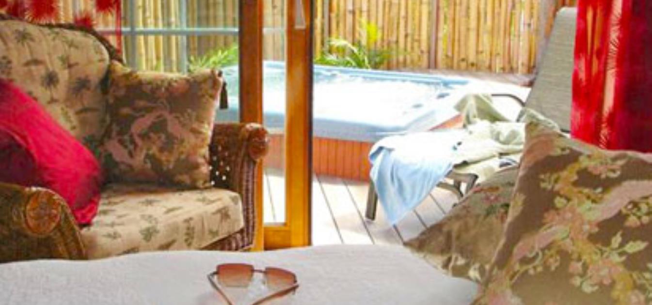 vacation-rentals/grenada/grenada/st--georges/macabana-deluxe-two-bedroom-villa-grenada