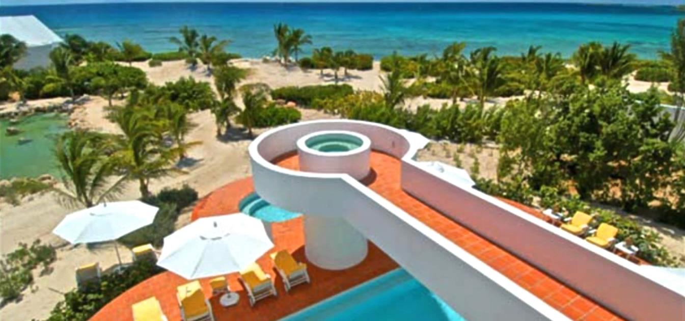 vacation-rentals/anguilla/anguilla/west-end/african-sapphire/altamer