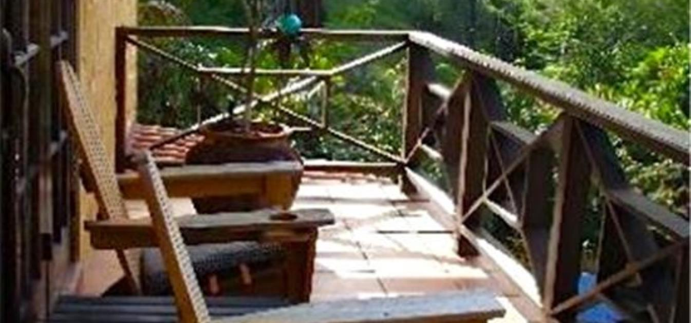 vacation-rentals/grenada/grenada-island/lance-aux-epines/reef-view-pavilion-villa