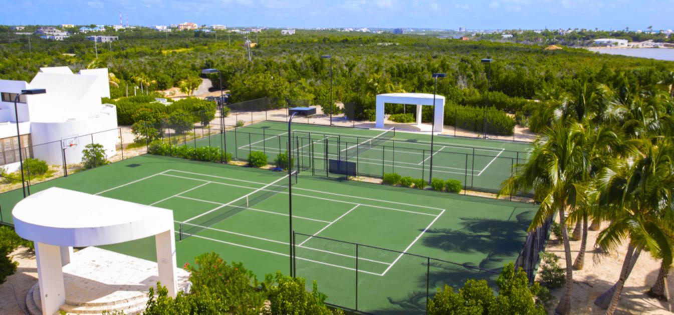 vacation-rentals/anguilla/anguilla/west-end/altamer-villa-resort