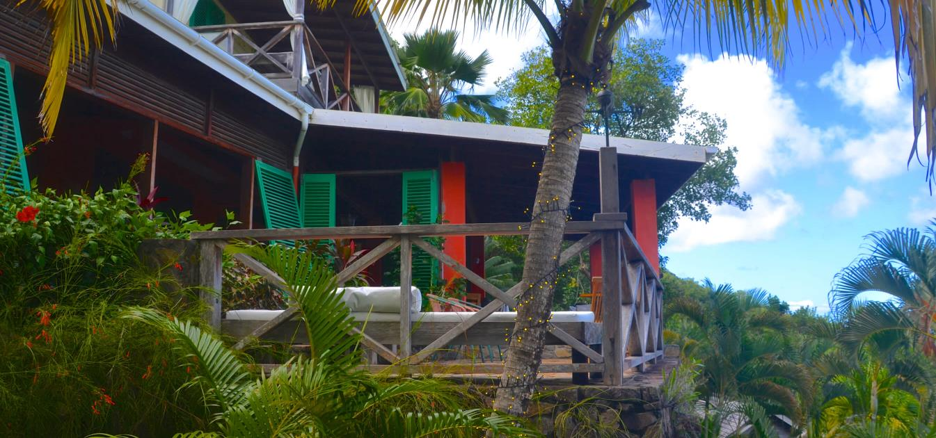 vacation-rentals/st-vincent-and-the-grenadines/bequia/lower-bay/lime-tree-villa