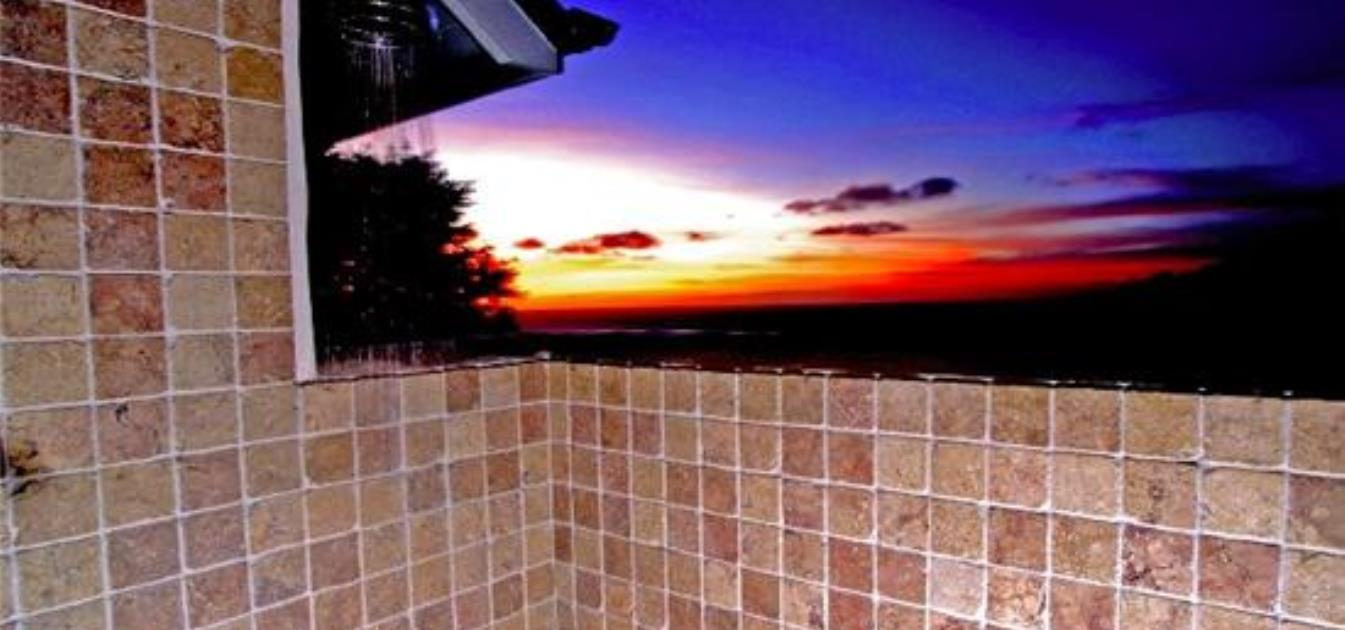 vacation-rentals/grenada/carriacou/hillsborough/dandakaio-villa