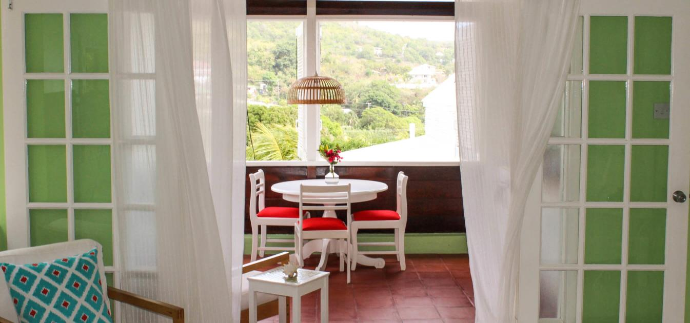 vacation-rentals/st-vincent-and-the-grenadines/bequia/friendship-bay/sugarapple-inn-ocean-view