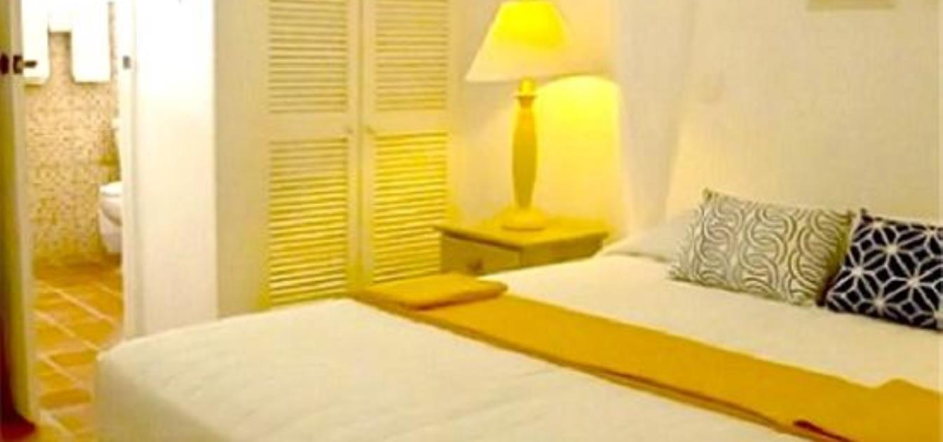 vacation-rentals/barbados/barbados/inch-marlow/ocean-spray-apartments