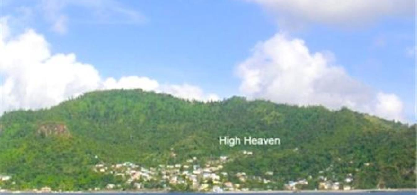 vacation-rentals/grenada/grenada-island/st--georges/high-heaven