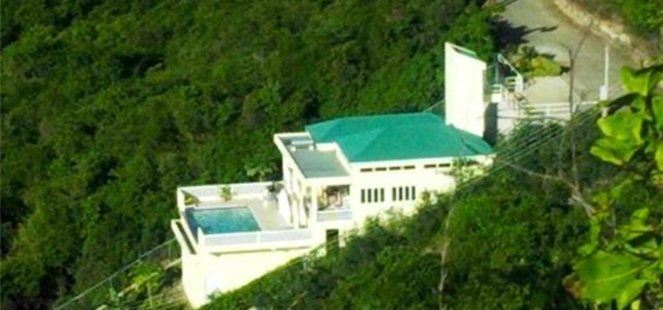 vacation-rentals/grenada/grenada-island/morne-rouge/belle-morne-rouge-beach-villa