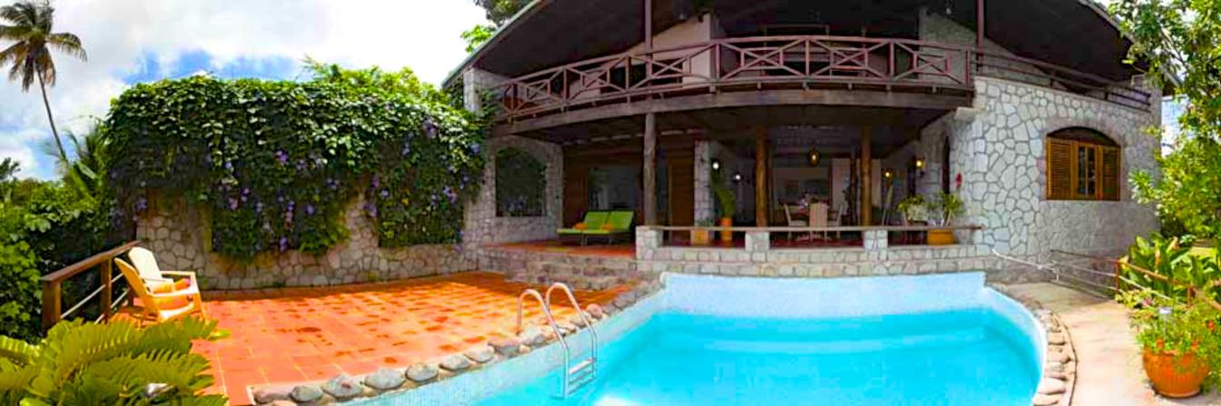 vacation-rentals/st-lucia/st-lucia/soufriere/hermitage-villa