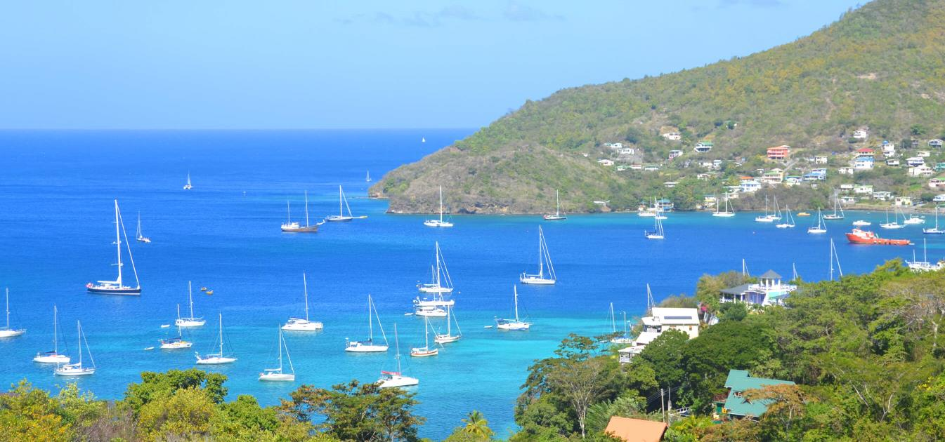 vacation-rentals/st-vincent-and-the-grenadines/bequia/belmont/caratal-one-bed-apt