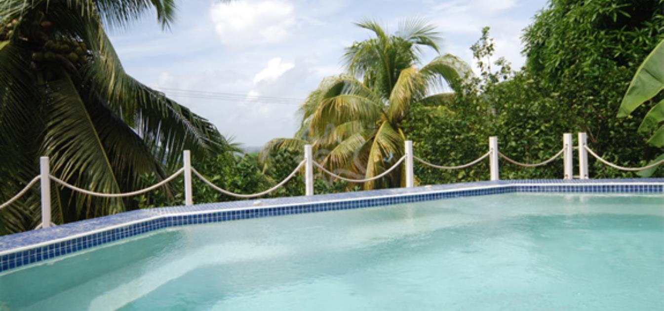 vacation-rentals/st-vincent-and-the-grenadines/bequia/belmont/orchard-house