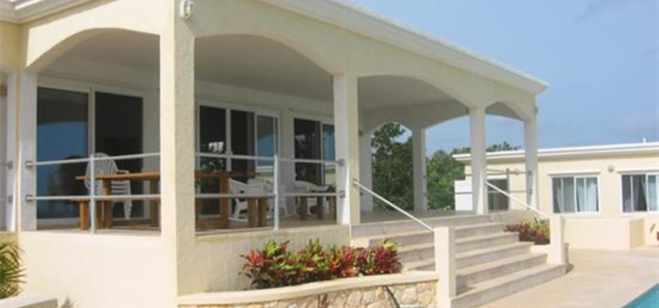 vacation-rentals/anguilla/anguilla/shoal-bay/beachcourt-beachfront-villa